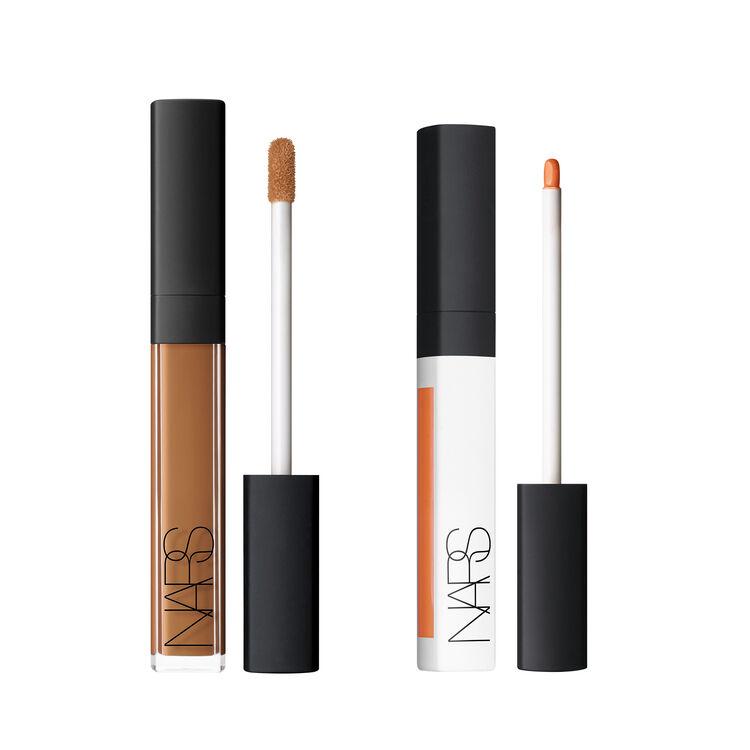 Correct & Conceal Bundle, NARS Custom Makeup Bundles