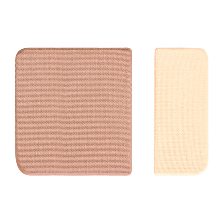 Pro-Palette Contour Blush Refill, NARS Pro Palette