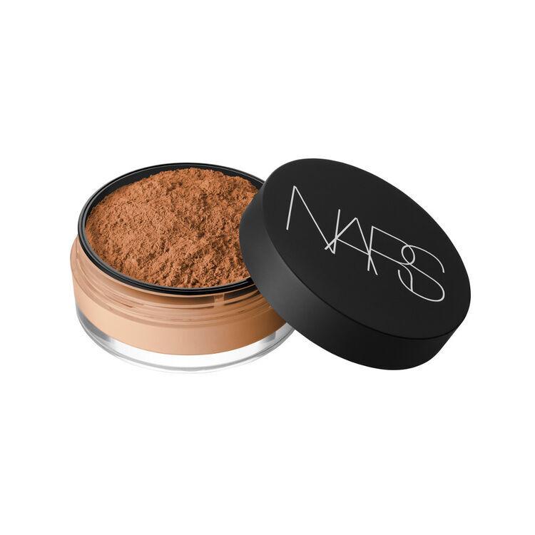 Light Reflecting Loose Setting Powder, NARS Powders