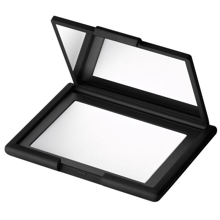 Light Reflecting Pressed Setting Powder, NARS Powders