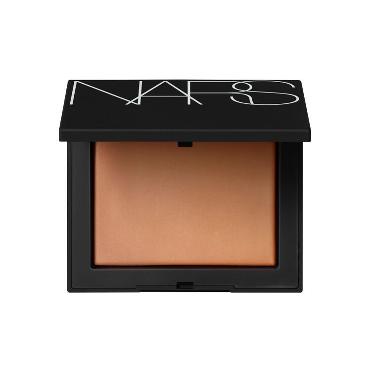 Light Reflecting Pressed Setting Powder, NARS Powders
