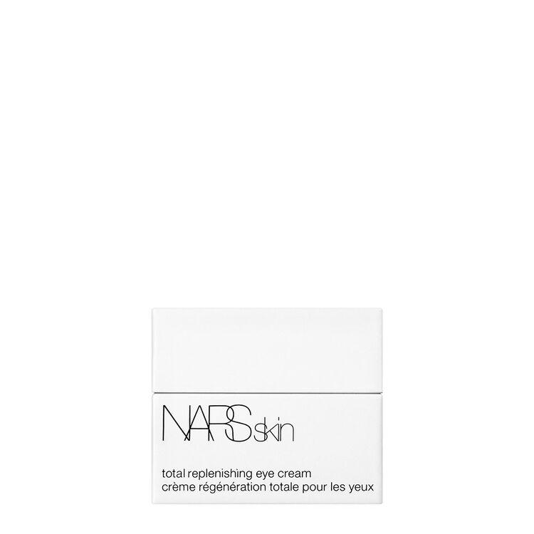 Total Replenishing Eye Cream, NARS NARS at Fall Fashion Week 2018