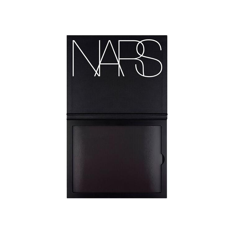 Pro-Palette (Small), NARS Pro Palette