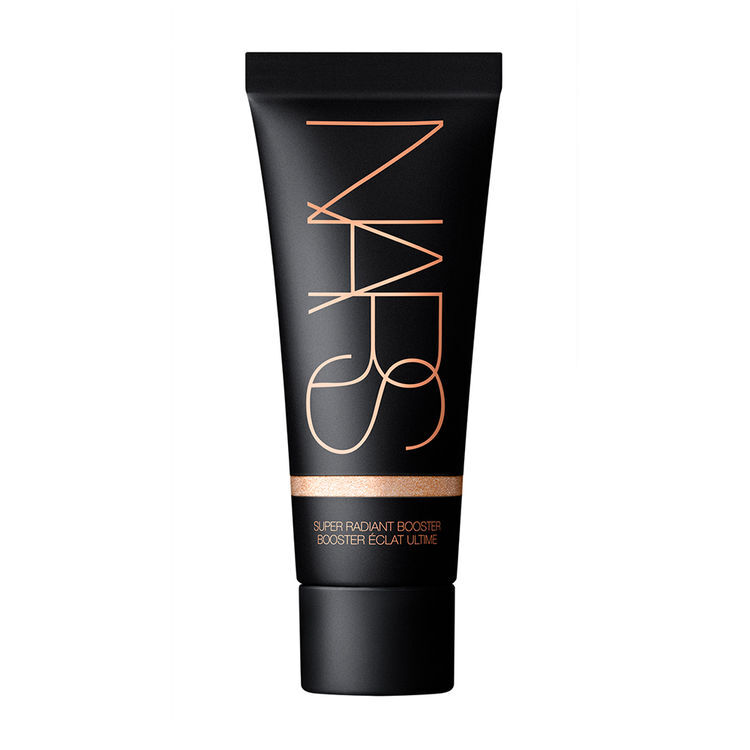 Super Radiant Booster, NARS Multi-Use