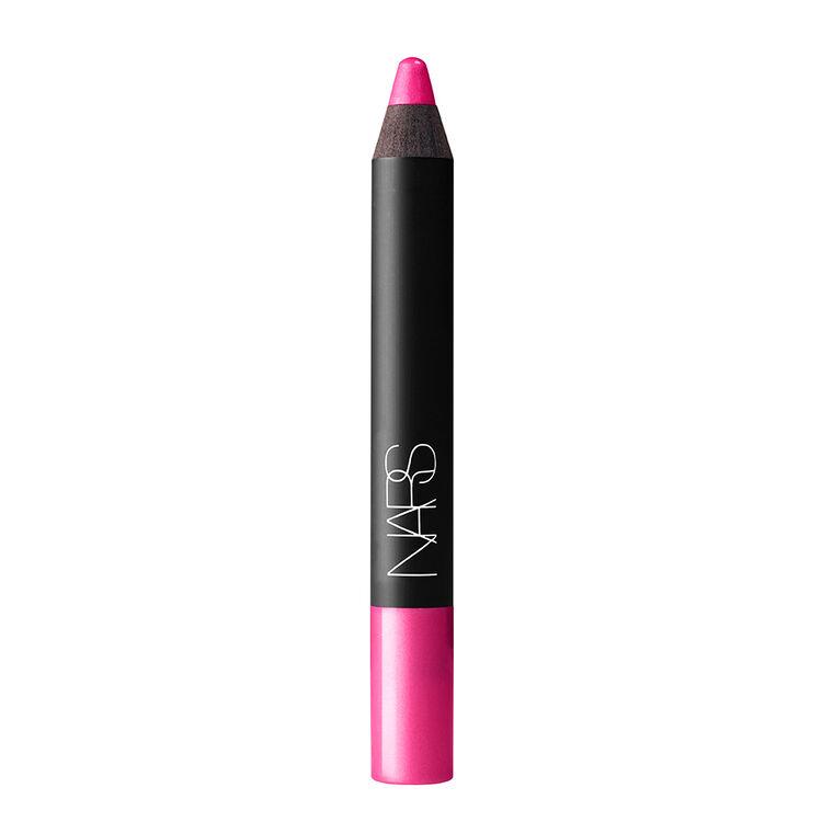 Velvet Matte Lip Pencil, NARS Almost gone
