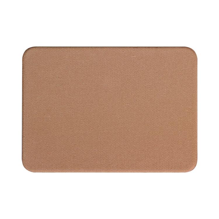 Pro Palette Bronzing Powder Refill, NARS Pro Palette