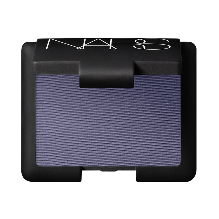 Matte Eyeshadow, NARS Almost gone