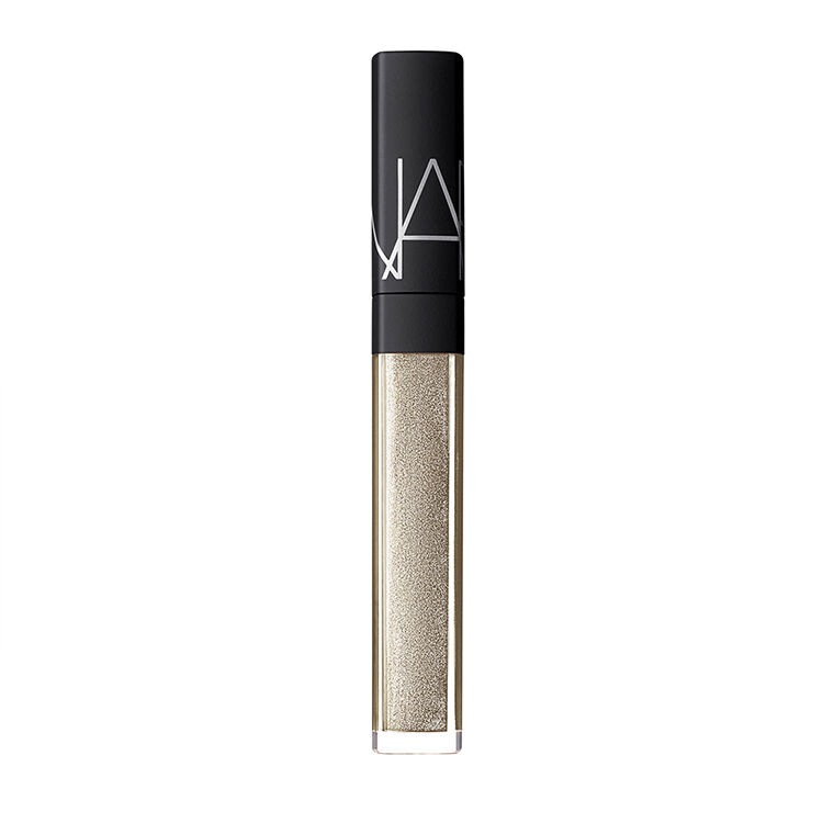 Multi-Use Gloss, NARS Lip Gloss