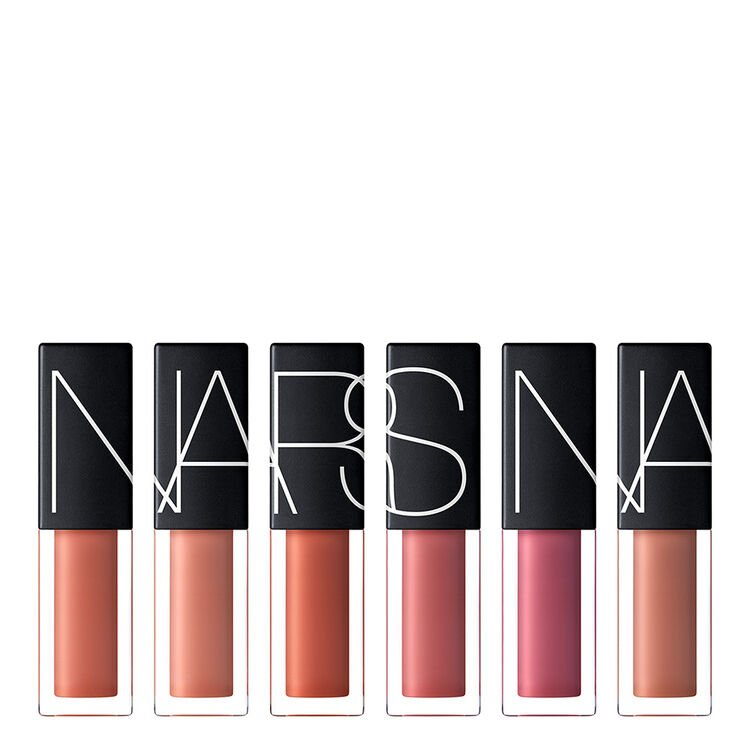 NARSissist Wanted Velvet Lip Glide Set, NARS Lips