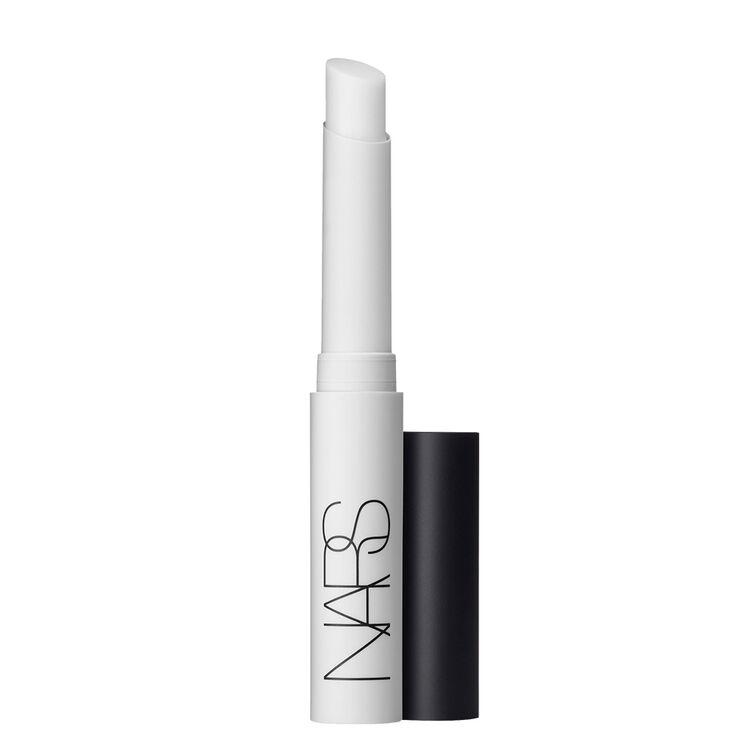Instant Line & Pore Perfector, NARS Primer