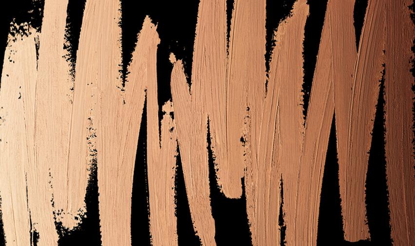 Velvet Matte Foundation Stick
