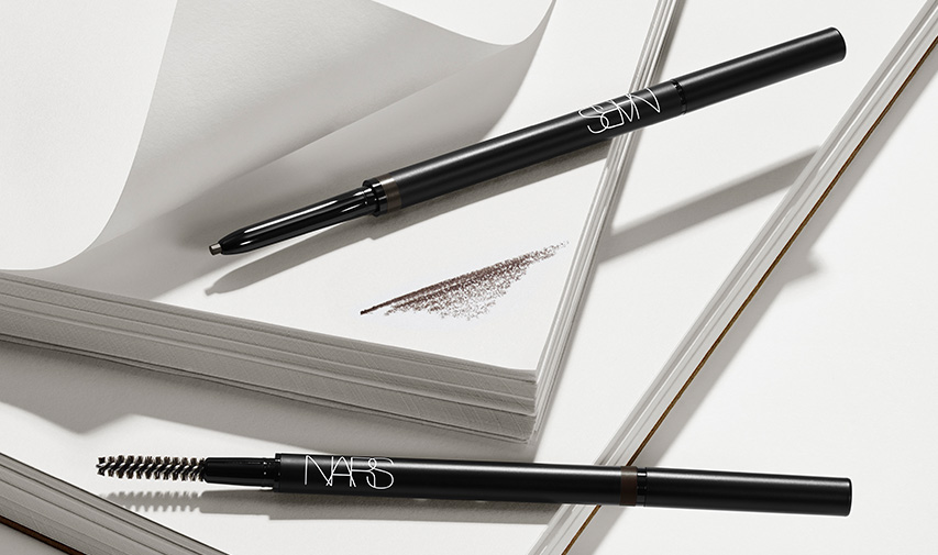 Brow Perfector